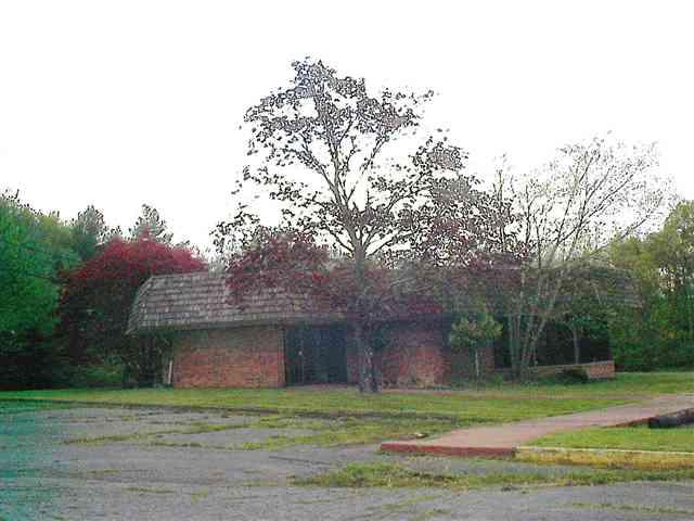 Image of Acreage for Sale near Monticello, New York, in Sullivan county: 61.69 acres