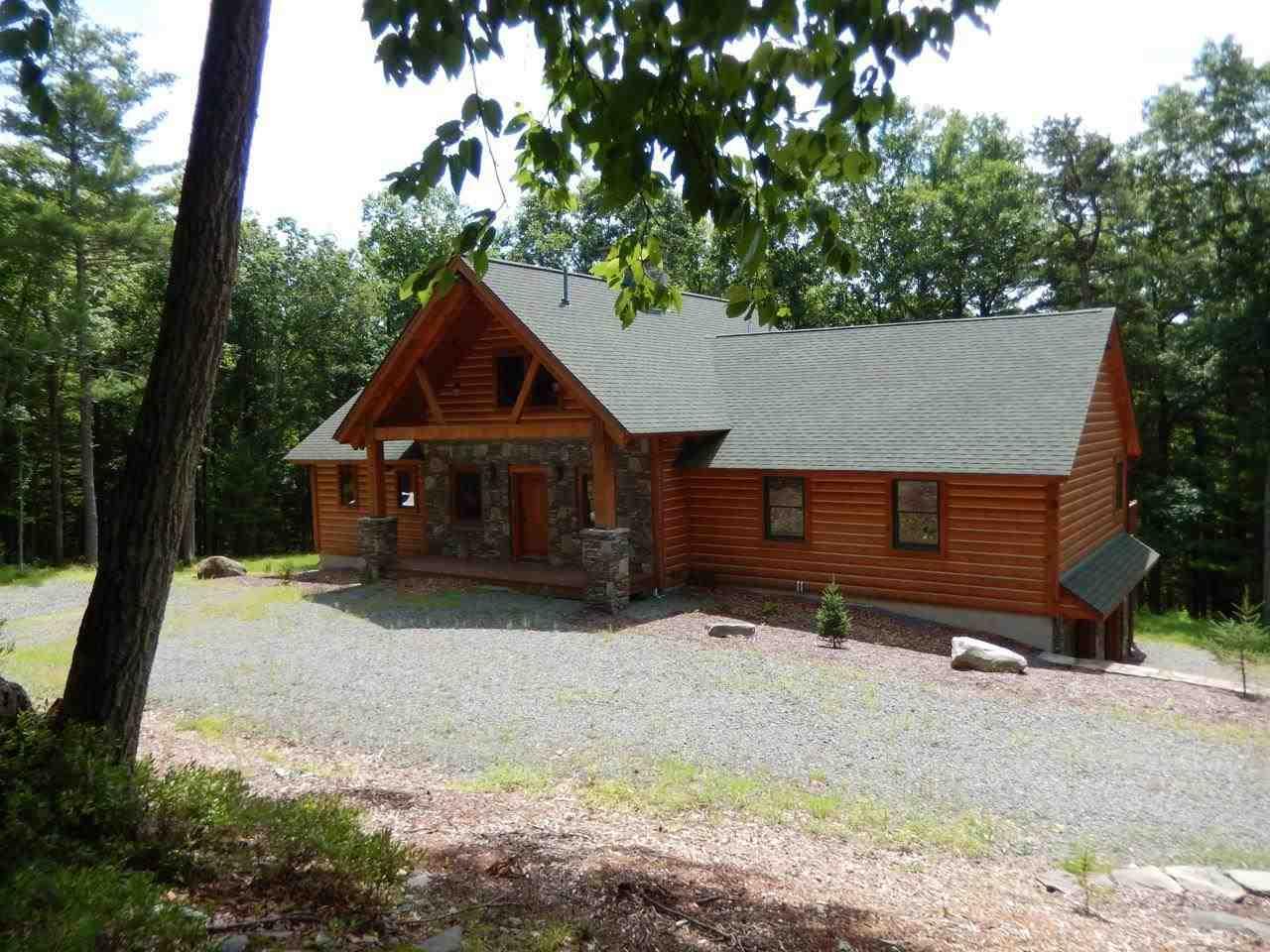 Real Estate for Sale, ListingId: 31768352, Glen Spey,NY12737