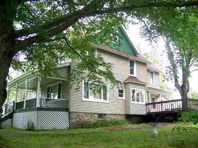 Real Estate for Sale, ListingId: 31769311, Bethel,NY12720