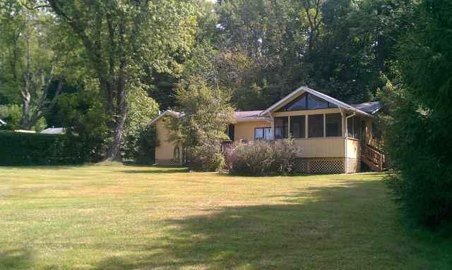 Real Estate for Sale, ListingId: 31768788, Smallwood,NY12778