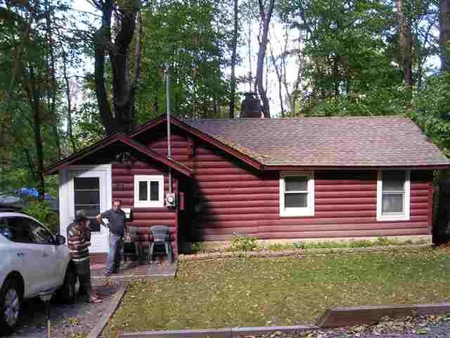 Real Estate for Sale, ListingId: 31768671, Smallwood,NY12778