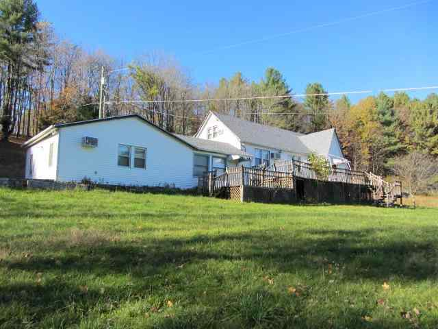 Real Estate for Sale, ListingId: 31767846, Fallsburg, NY  12733