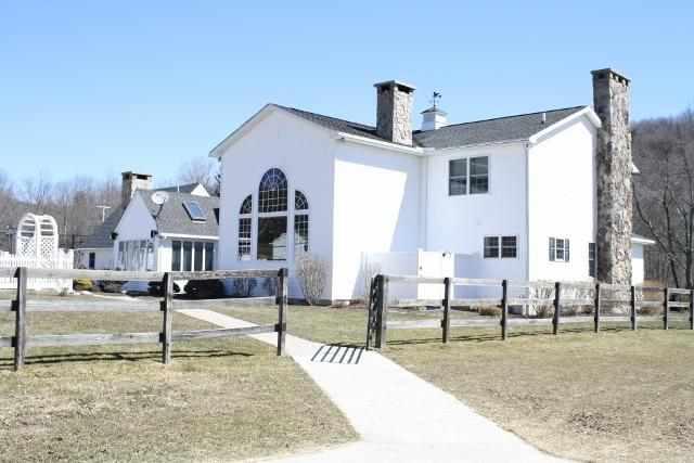 Real Estate for Sale, ListingId: 31767954, Roscoe,NY12776