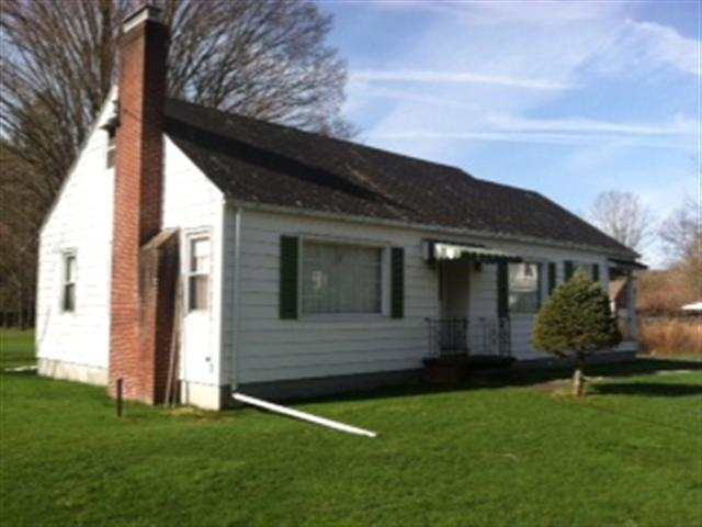Real Estate for Sale, ListingId: 31768330, Jeffersonville,NY12748