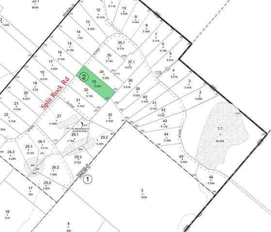 Real Estate for Sale, ListingId: 31769564, Barryville,NY12719