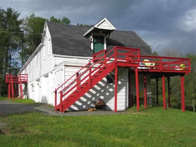 Real Estate for Sale, ListingId: 31769168, Kenoza Lake,NY12750