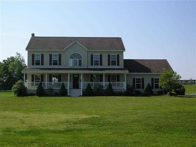 Real Estate for Sale, ListingId: 31769072, Swan Lake,NY12783