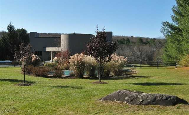 Image of Residential for Sale near Monticello, New York, in Sullivan county: 5.11 acres