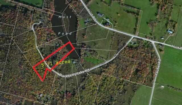 Real Estate for Sale, ListingId: 31769203, Jeffersonville,NY12748