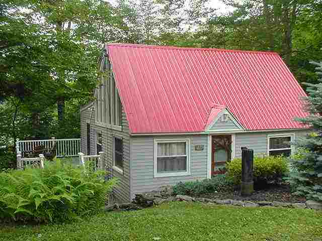Real Estate for Sale, ListingId: 31768117, Roscoe,NY12776