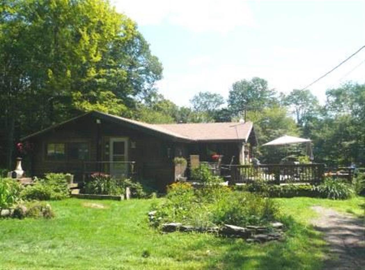 Real Estate for Sale, ListingId: 31768563, Livingston Manor,NY12758