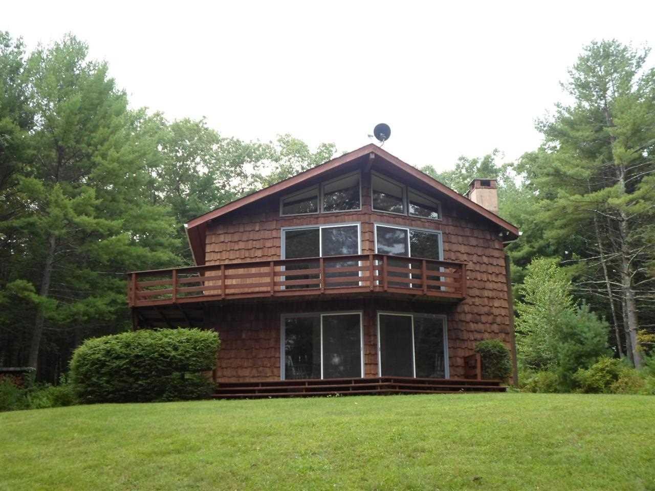 Real Estate for Sale, ListingId: 31768380, Glen Spey,NY12737