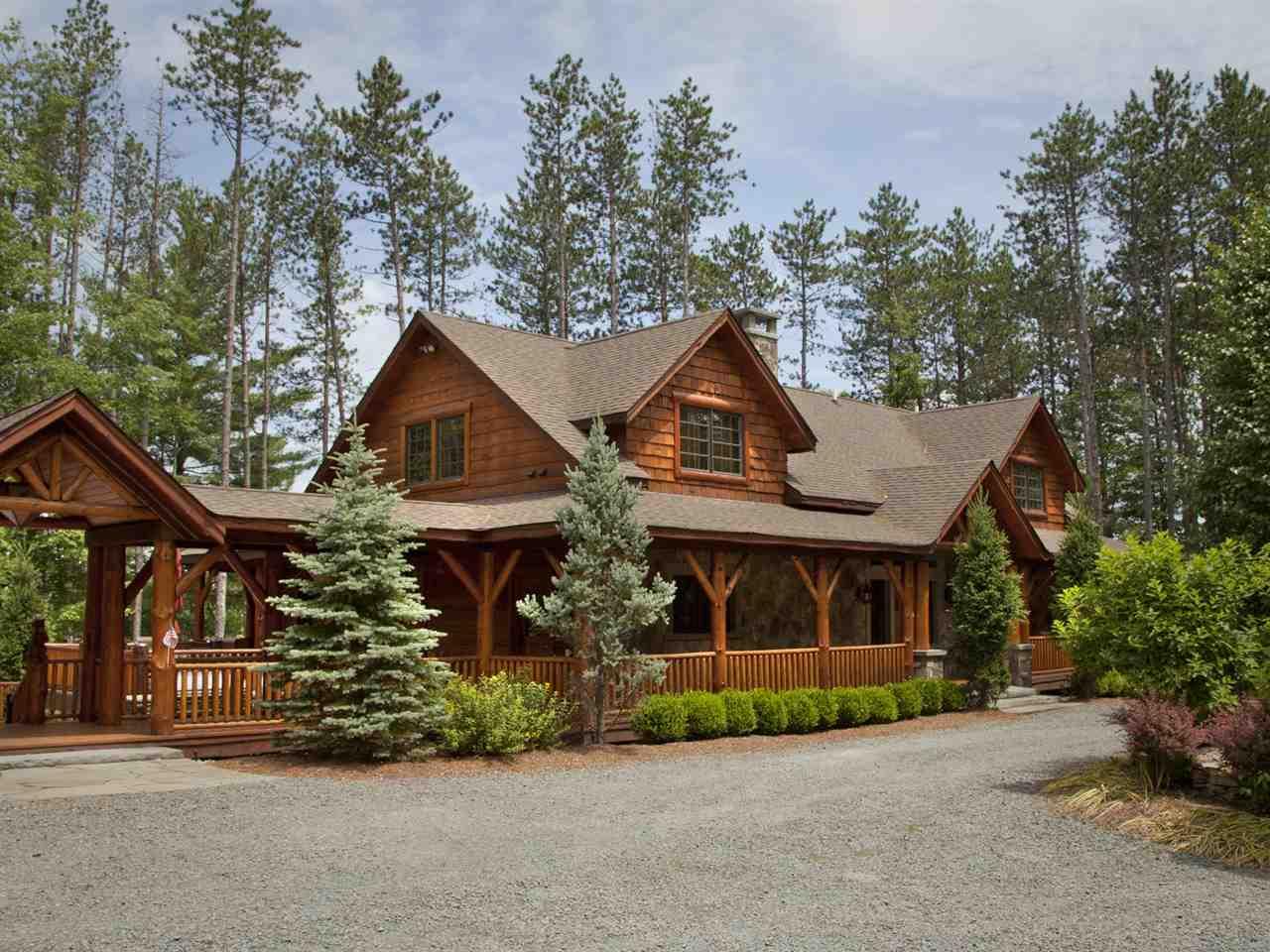 Real Estate for Sale, ListingId: 31768457, White Lake,NY12786