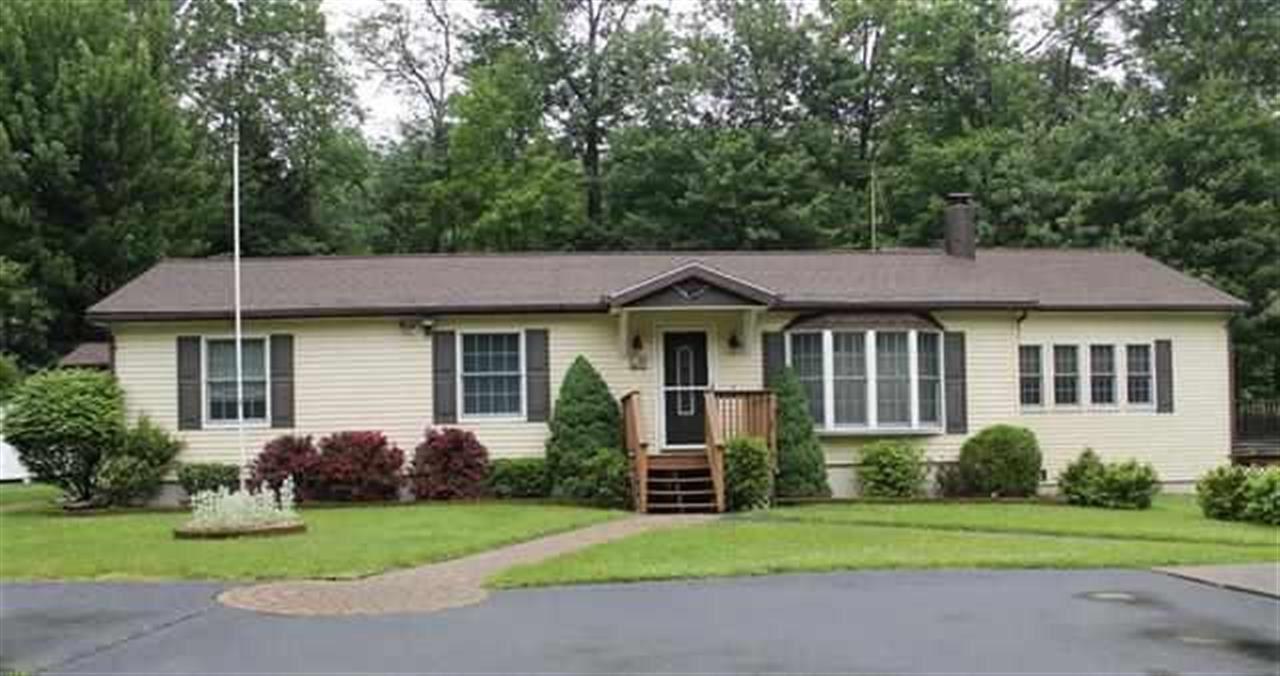 Real Estate for Sale, ListingId: 31769090, Woodbourne,NY12788
