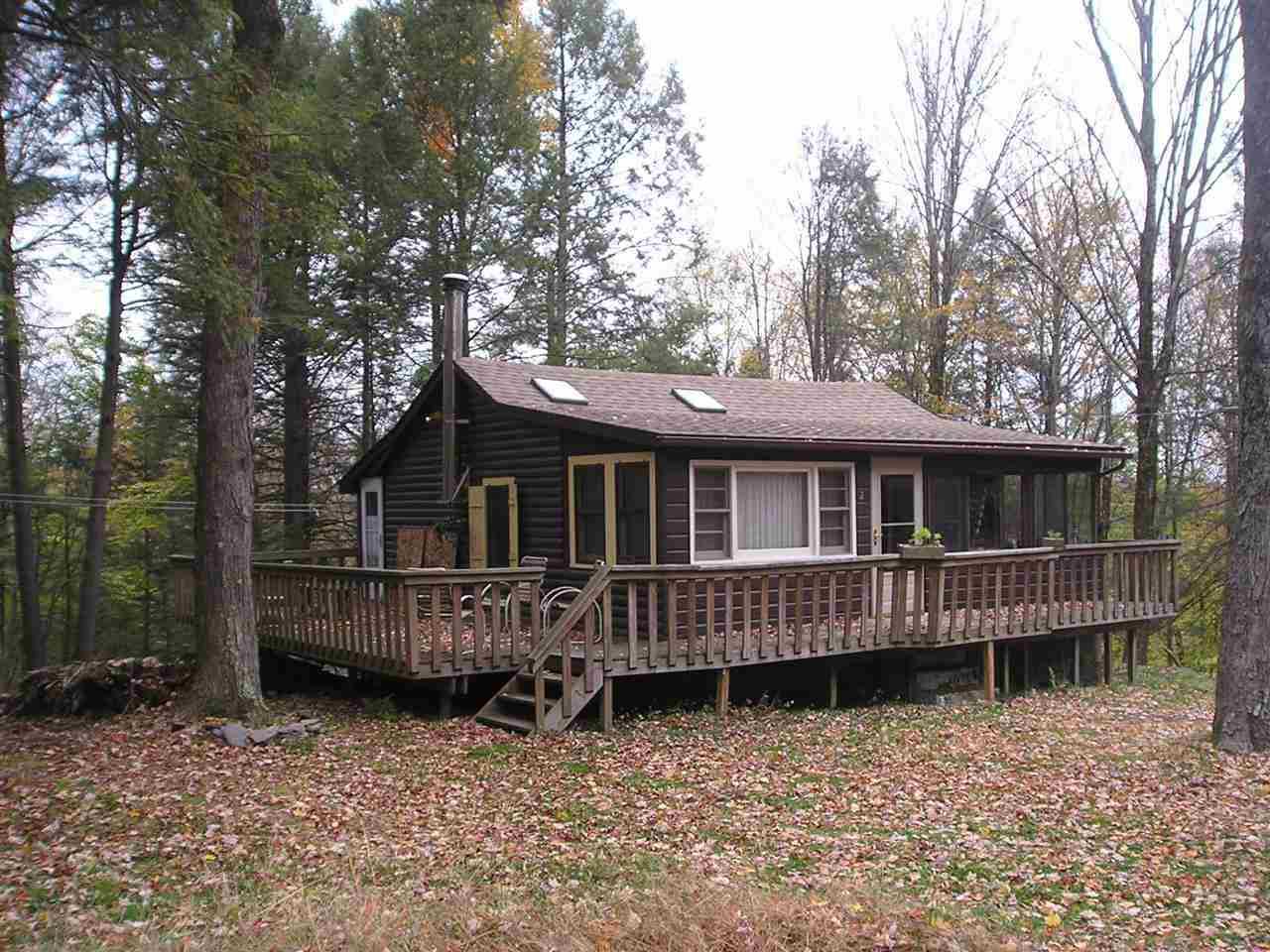 Real Estate for Sale, ListingId: 31768691, Smallwood,NY12778