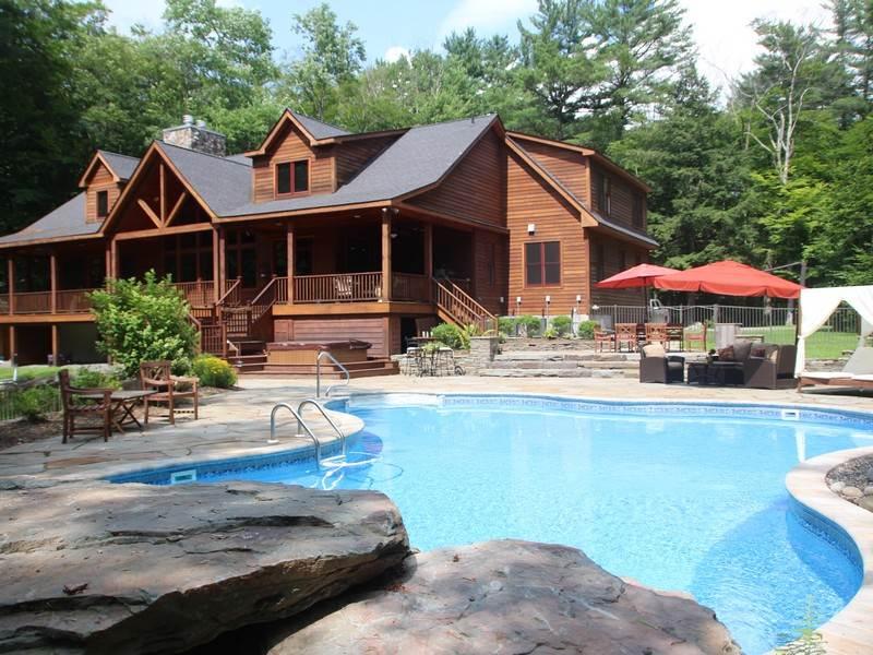 Real Estate for Sale, ListingId: 31768473, Bethel,NY12720