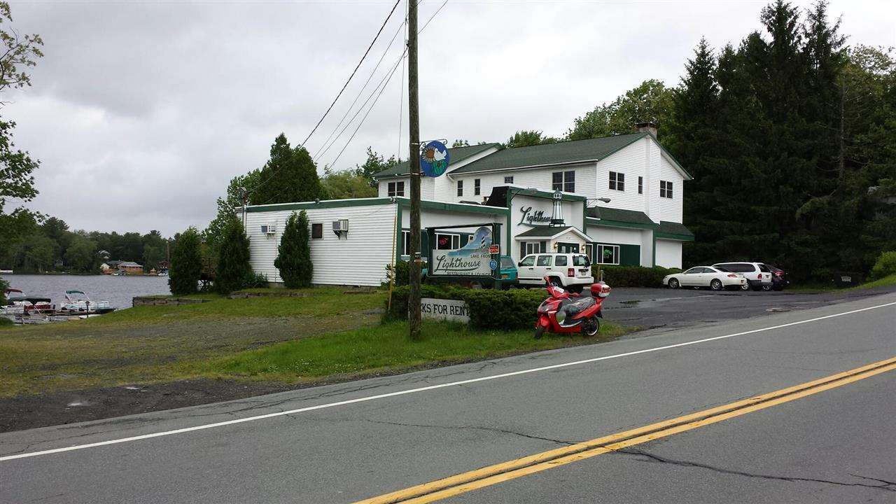 Real Estate for Sale, ListingId: 31768698, White Lake,NY12786
