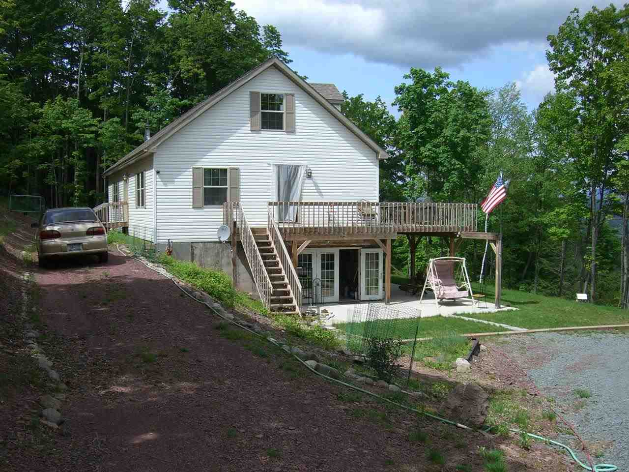 Real Estate for Sale, ListingId: 31768863, Woodbourne,NY12788