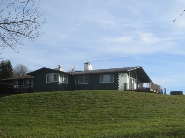 Real Estate for Sale, ListingId: 31767639, Parksville,NY12768