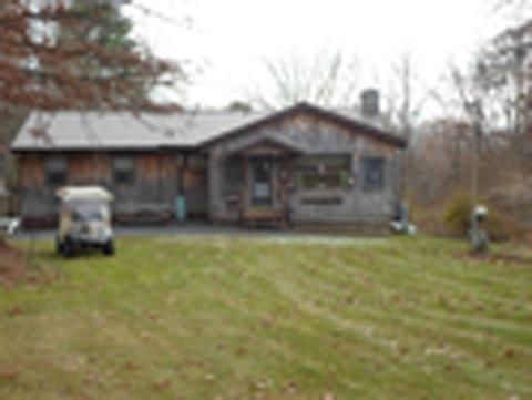 Real Estate for Sale, ListingId: 31768383, Cochecton,NY12726