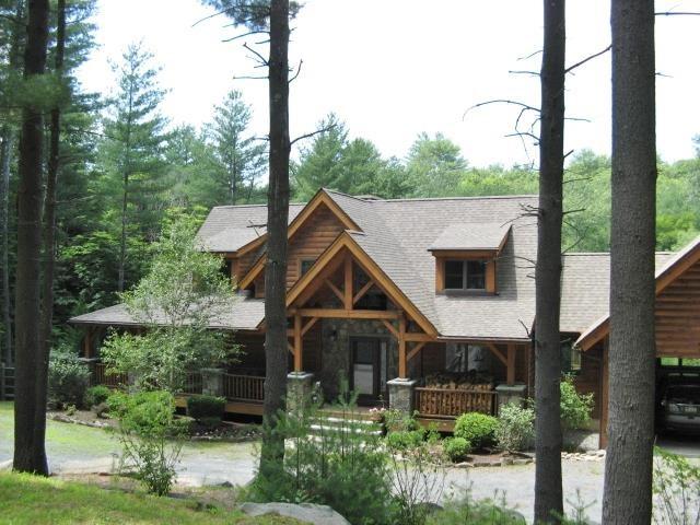 Real Estate for Sale, ListingId: 31769346, Bethel,NY12720