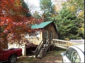 Real Estate for Sale, ListingId: 31768666, Smallwood,NY12778