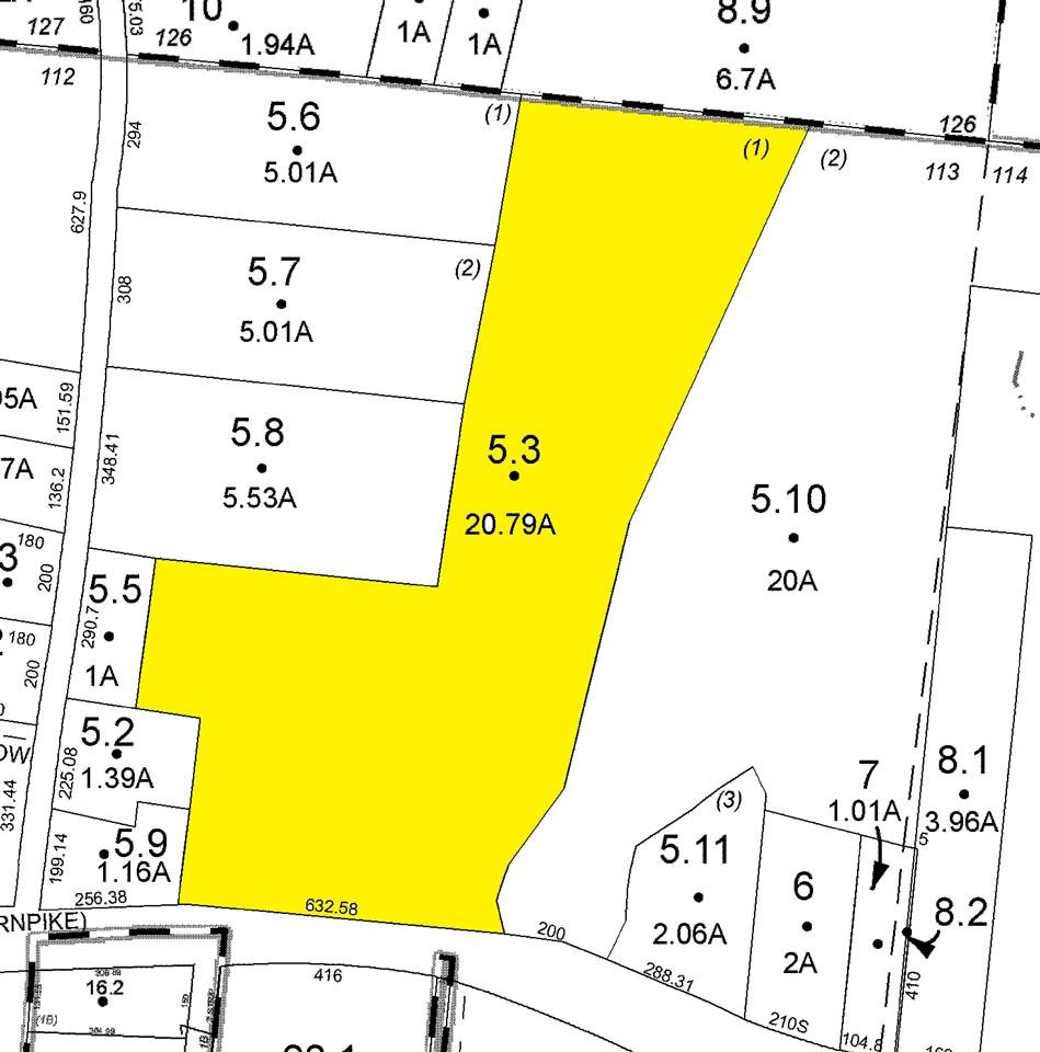 Real Estate for Sale, ListingId: 31769113, Bethel,NY12720