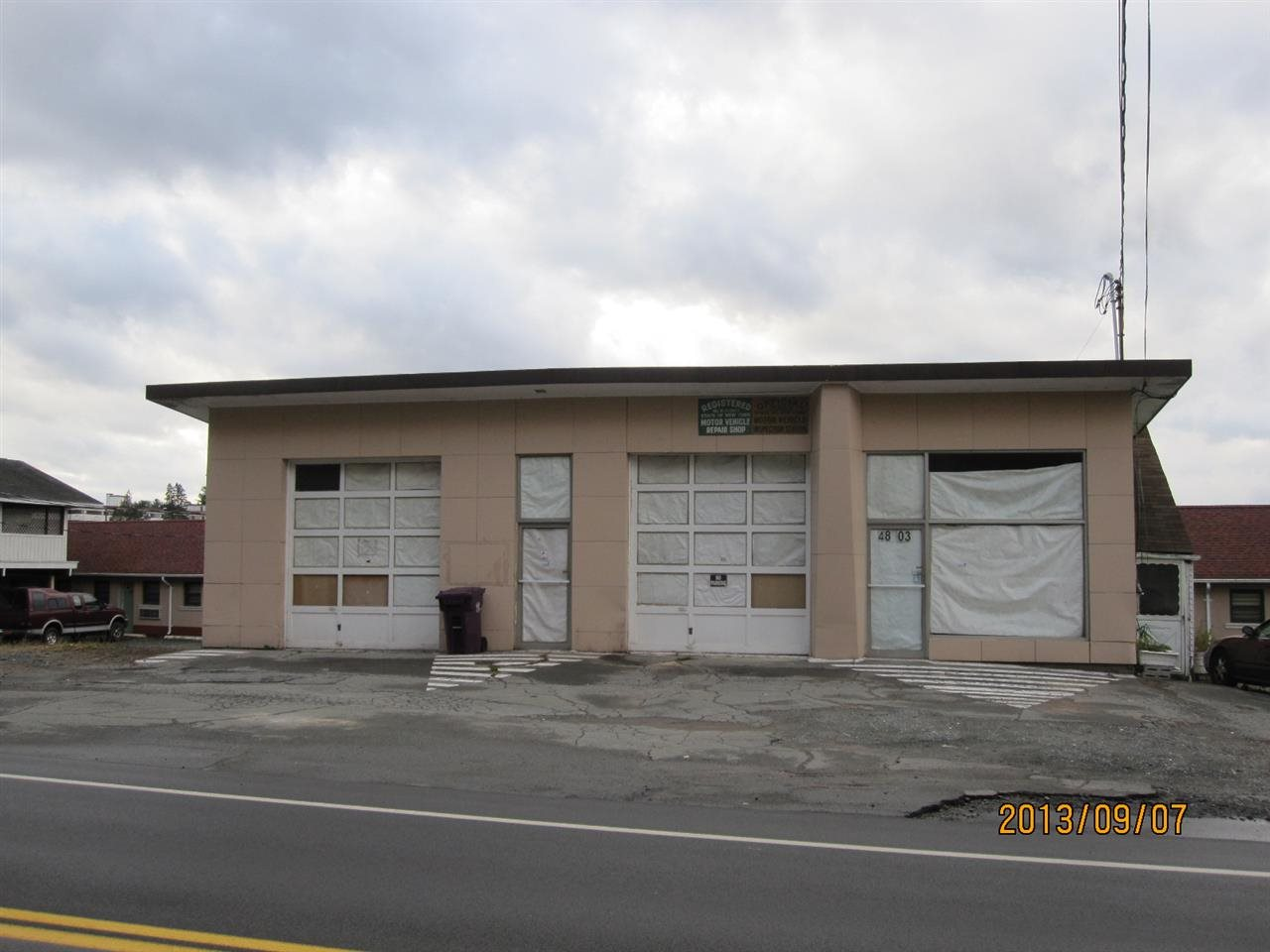 Rental Homes for Rent, ListingId:31769606, location: 4803 State Route 55 Swan Lake 12783