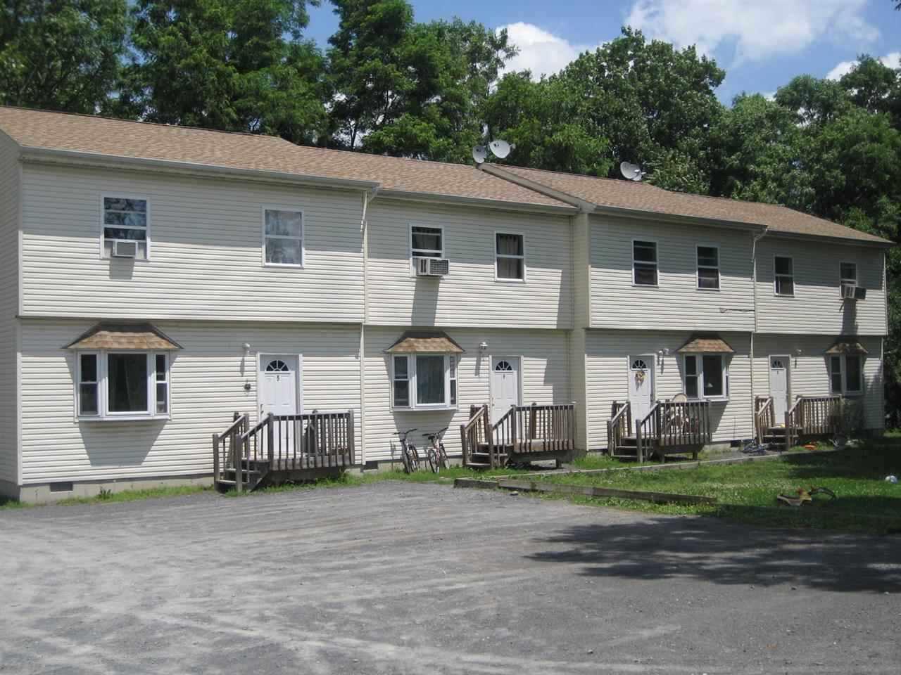 Real Estate for Sale, ListingId: 31768556, Ellenville,NY12428