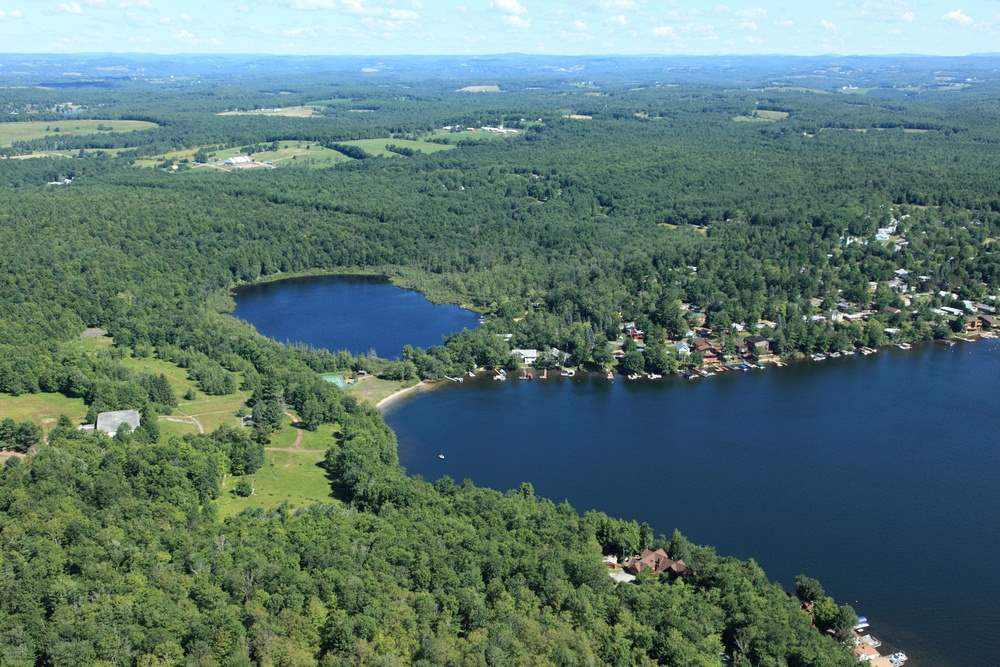 kauneonga lake guys Discover houses and homes for sale in kauneonga lake, ny 12749 view latest photos, foreclosure listings status, property records, loan details, nearby schools and home prices for kauneonga lake, ny 12749.