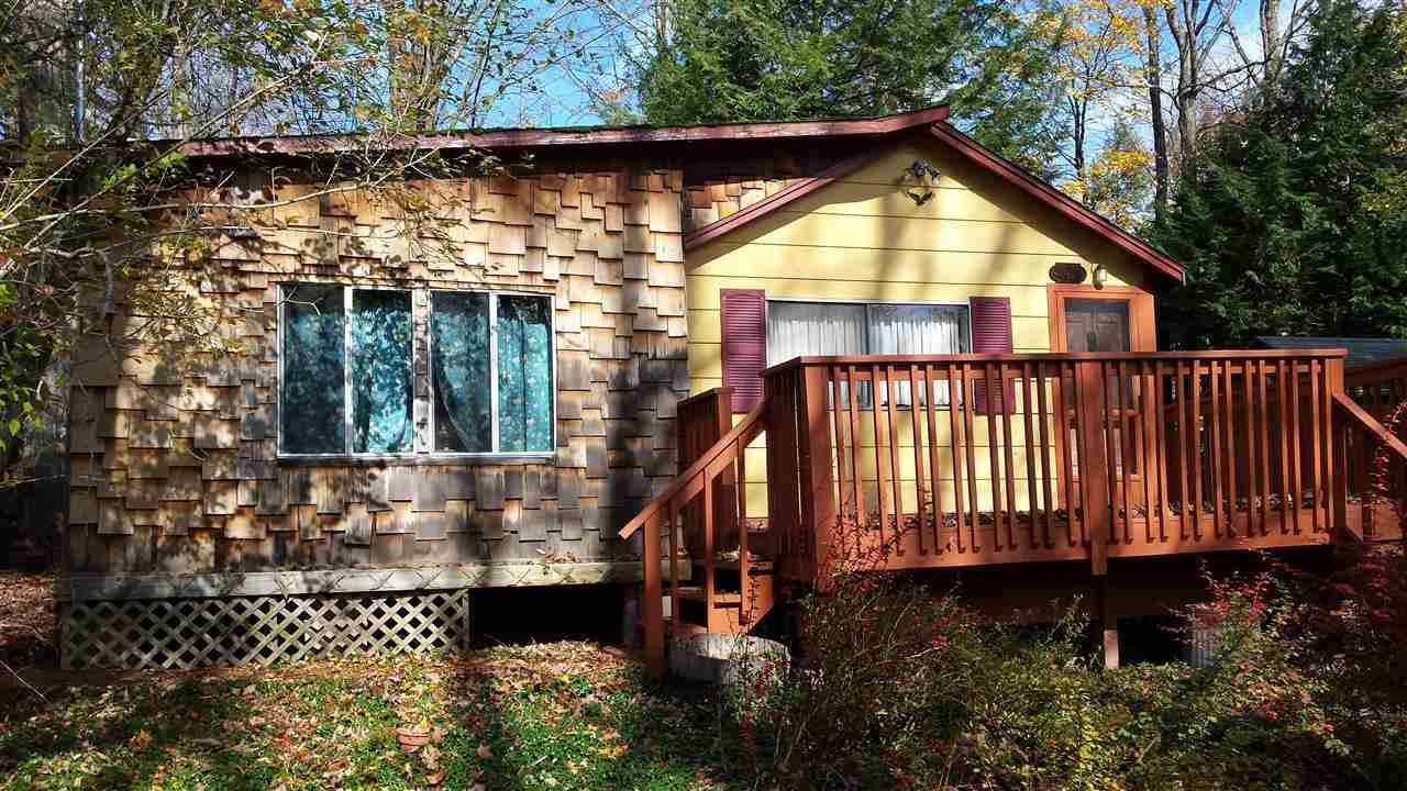 Real Estate for Sale, ListingId: 31768715, Smallwood,NY12778