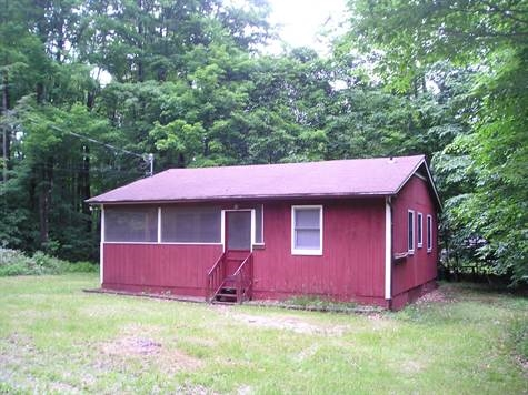 Real Estate for Sale, ListingId: 31768717, Smallwood,NY12778