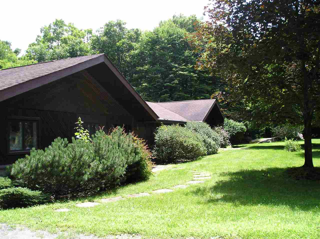 Image of Residential for Sale near Monticello, New York, in Sullivan county: 4.68 acres