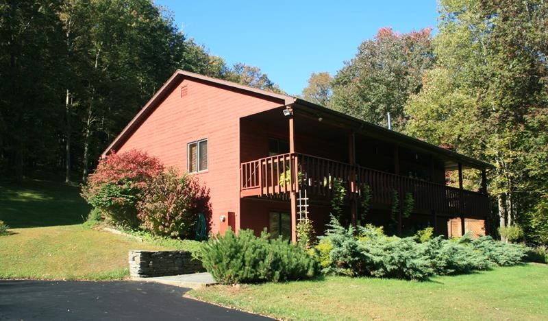 Real Estate for Sale, ListingId: 31881948, Jeffersonville,NY12748