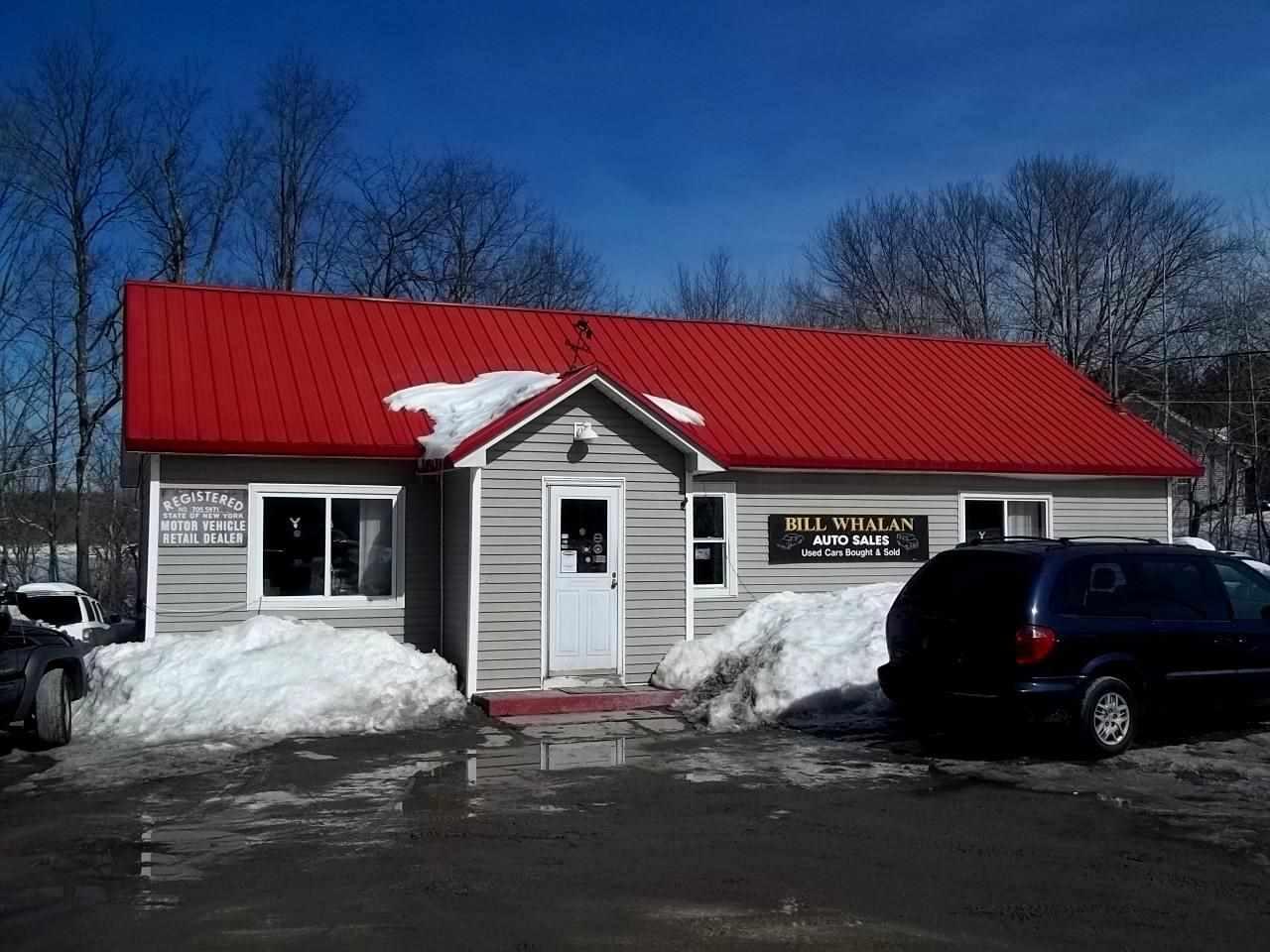 Image of Acreage for Sale near Monticello, New York, in Sullivan county: 1.30 acres
