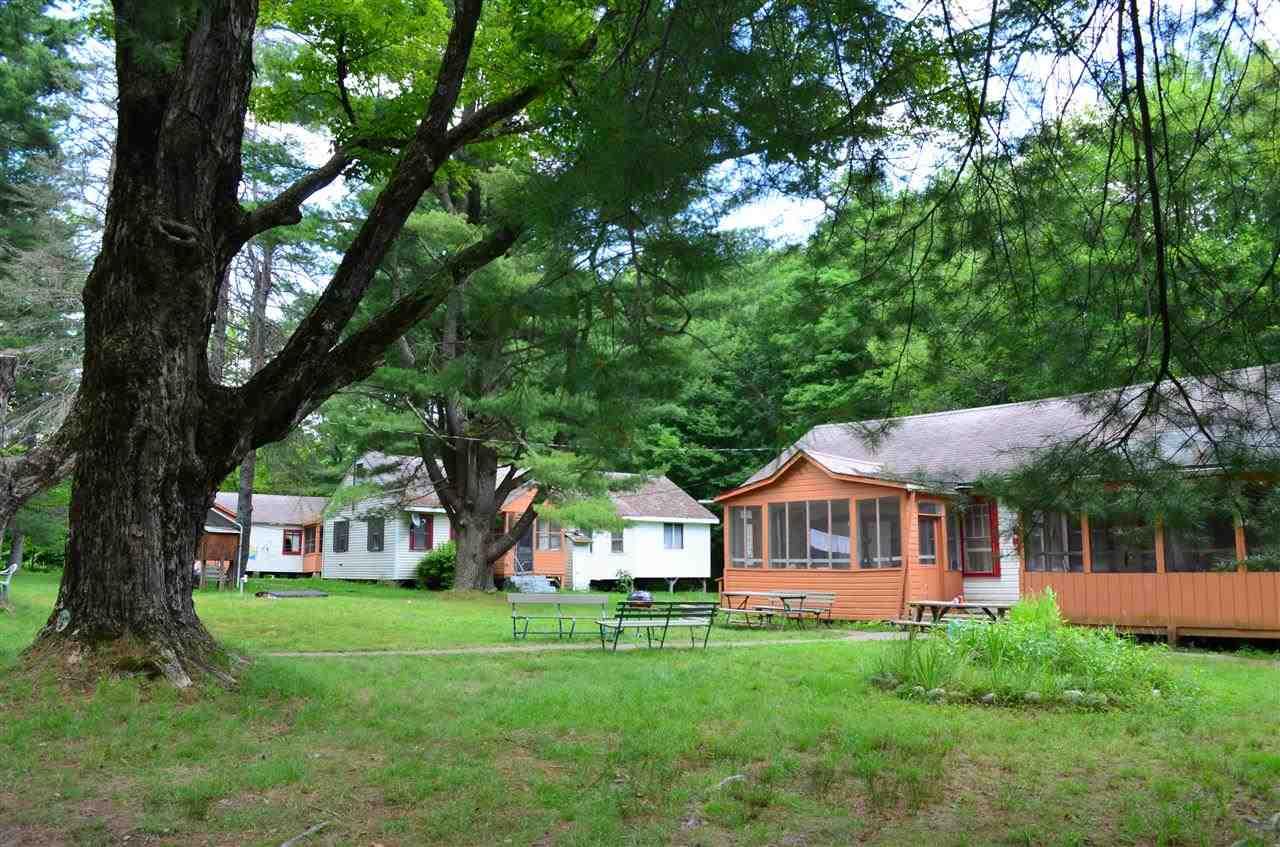 Real Estate for Sale, ListingId: 31769605, Swan Lake,NY12783