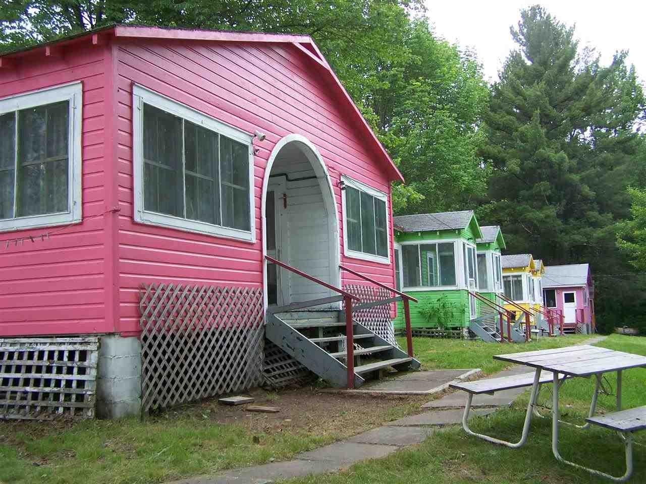 Real Estate for Sale, ListingId: 31768596, Ellenville,NY12428