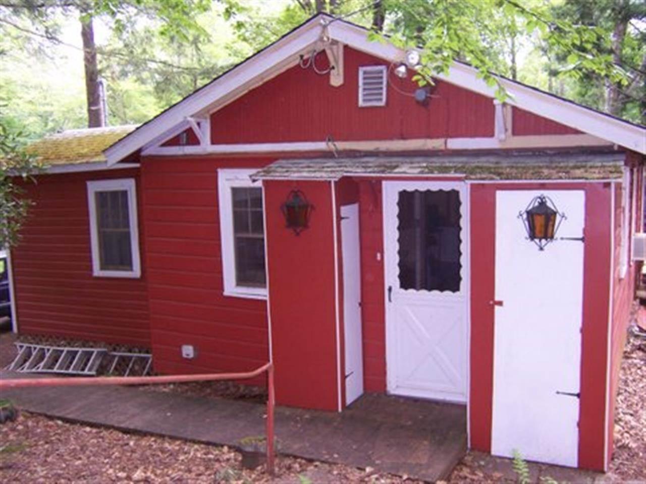 Real Estate for Sale, ListingId: 31768576, Smallwood,NY12778