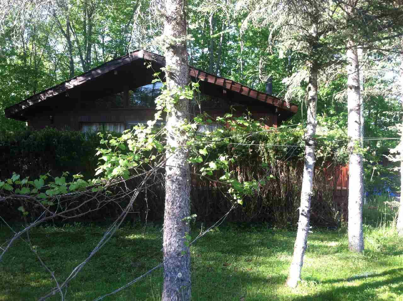 Real Estate for Sale, ListingId: 31769158, Swan Lake,NY12783