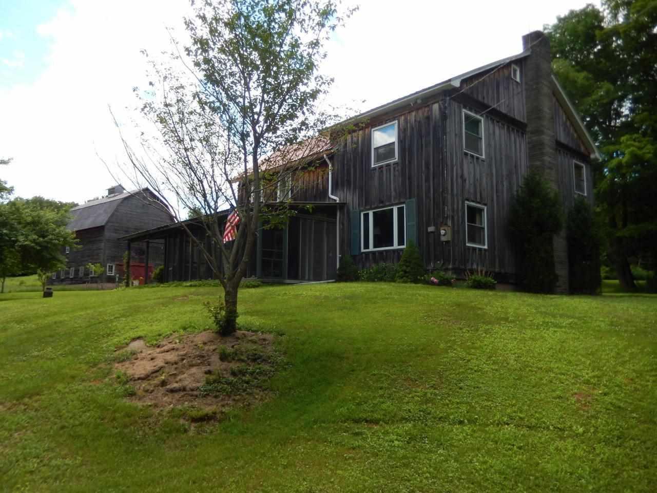 Real Estate for Sale, ListingId: 31768375, Liberty,NY12754