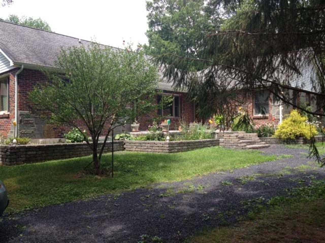 Real Estate for Sale, ListingId: 31768481, Barryville,NY12719