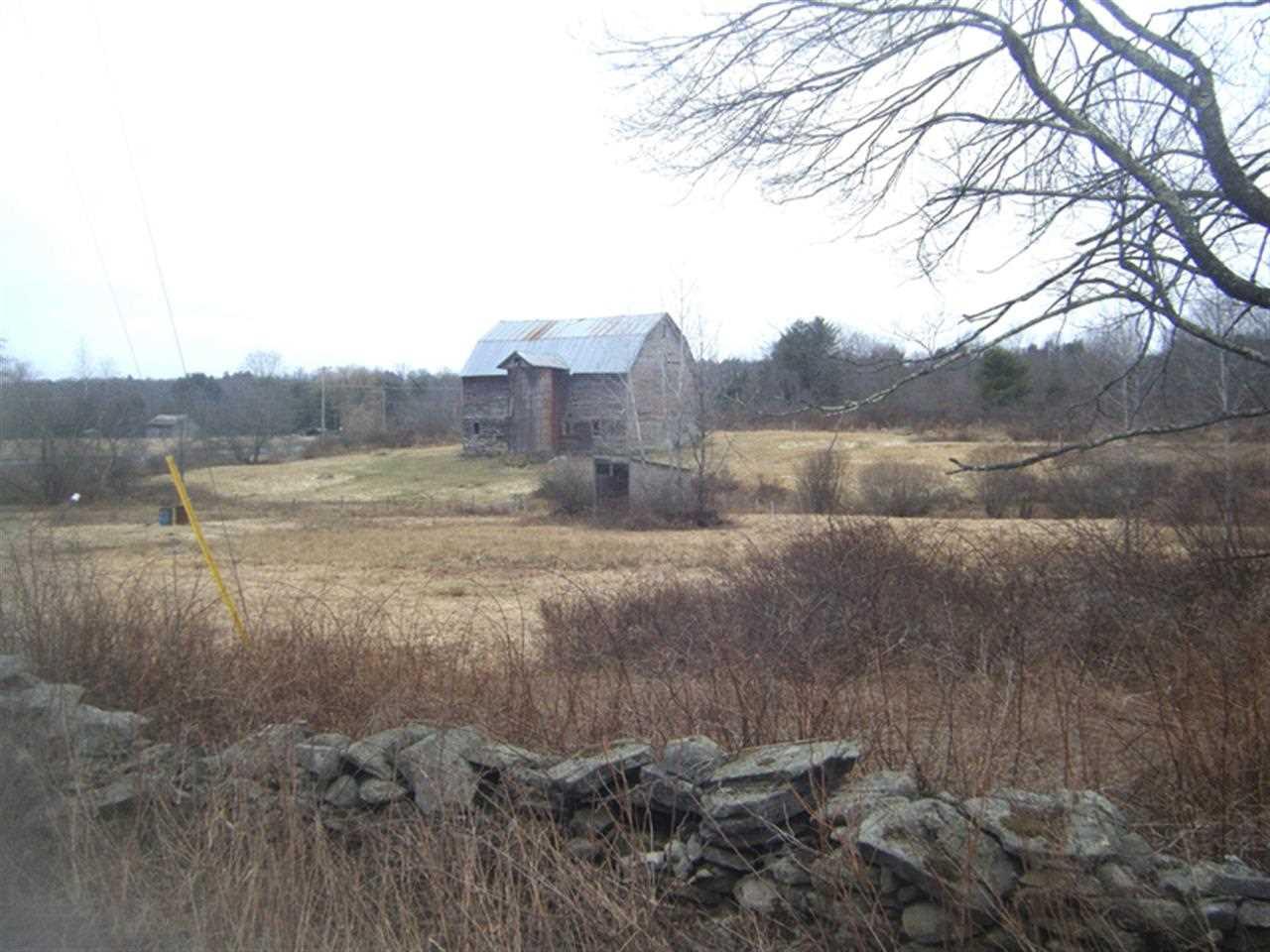 Real Estate for Sale, ListingId: 31769503, Bethel,NY12720