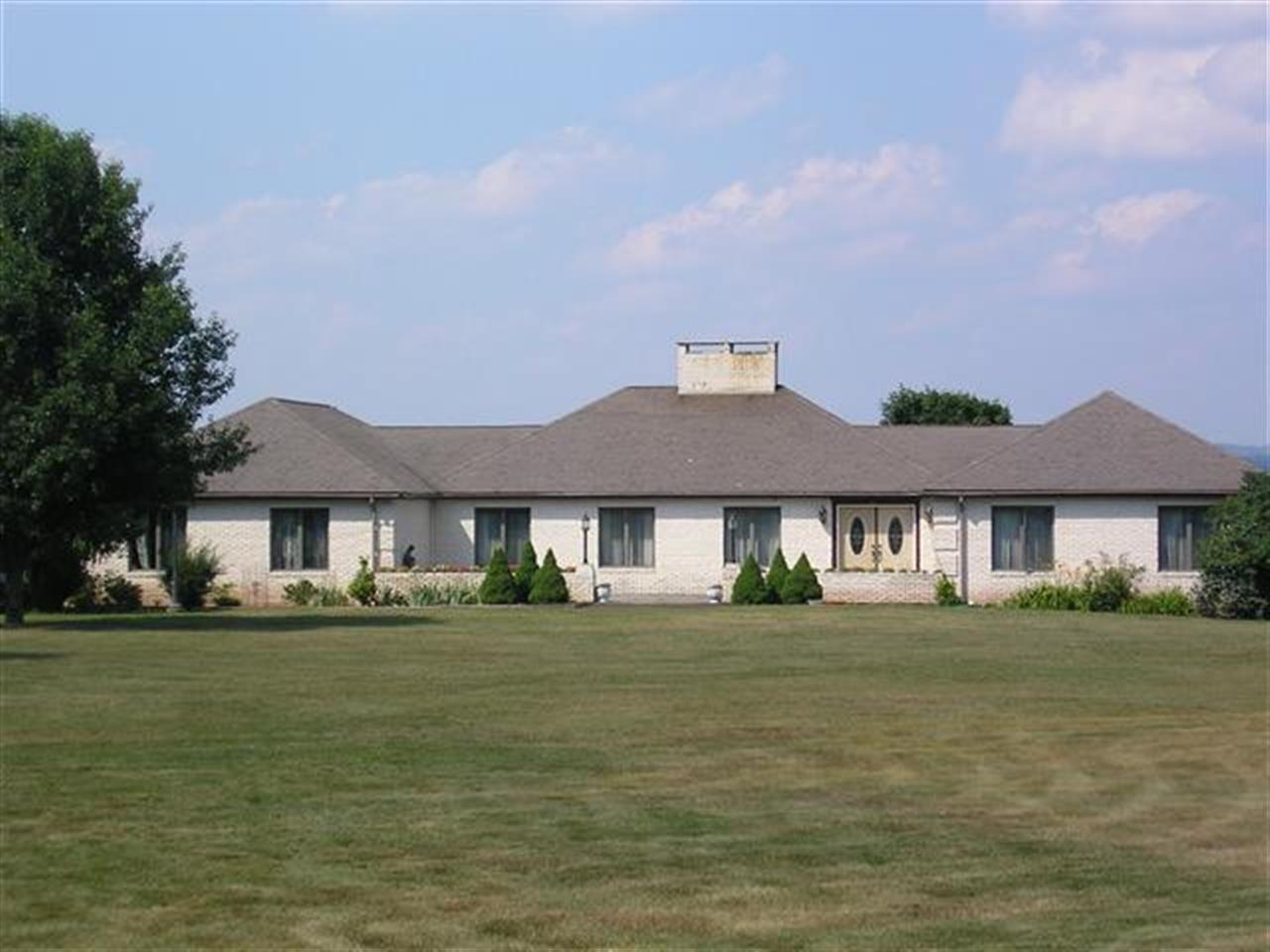 Real Estate for Sale, ListingId: 31769092, Bethel,NY12720