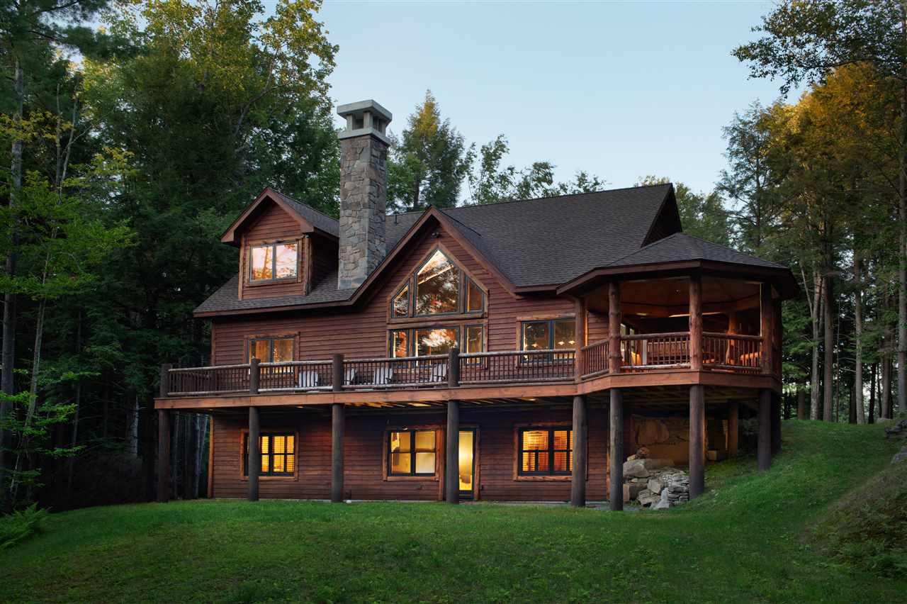 Real Estate for Sale, ListingId: 31768474, White Lake,NY12786