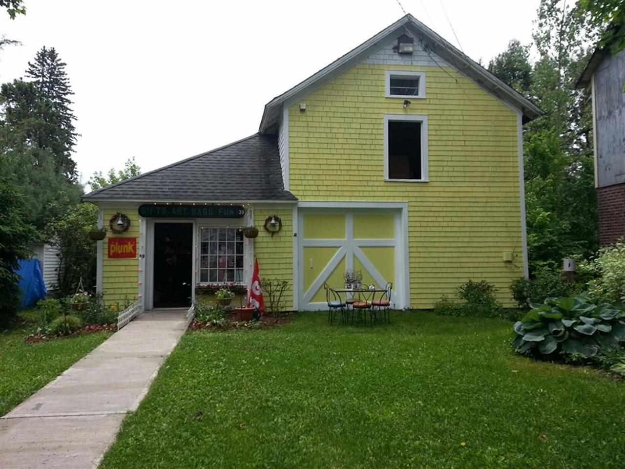 Real Estate for Sale, ListingId: 31768315, Livingston Manor,NY12758