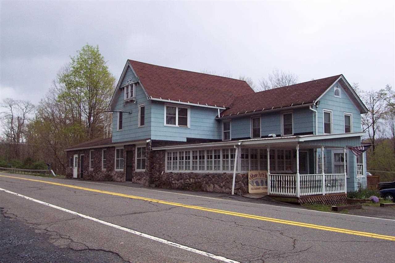 Real Estate for Sale, ListingId: 31769229, Kenoza Lake,NY12750