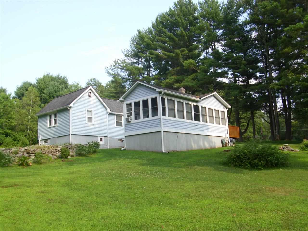 Real Estate for Sale, ListingId: 31769365, Cochecton,NY12726