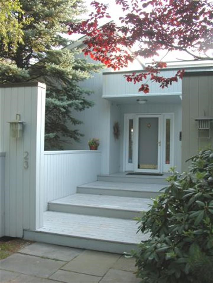 Real Estate for Sale, ListingId: 31767889, Rock Hill,NY12775