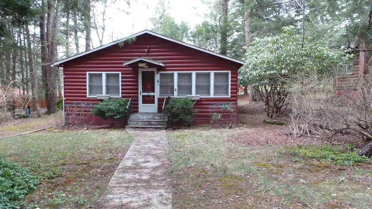 Real Estate for Sale, ListingId: 33981362, Smallwood,NY12778