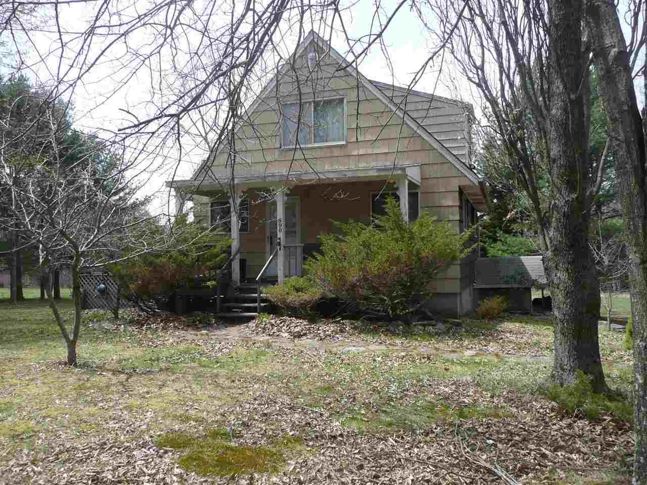 Real Estate for Sale, ListingId: 31767858, Liberty,NY12754